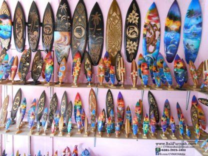bcsurf1-5-bali-wood-surfboards-factory