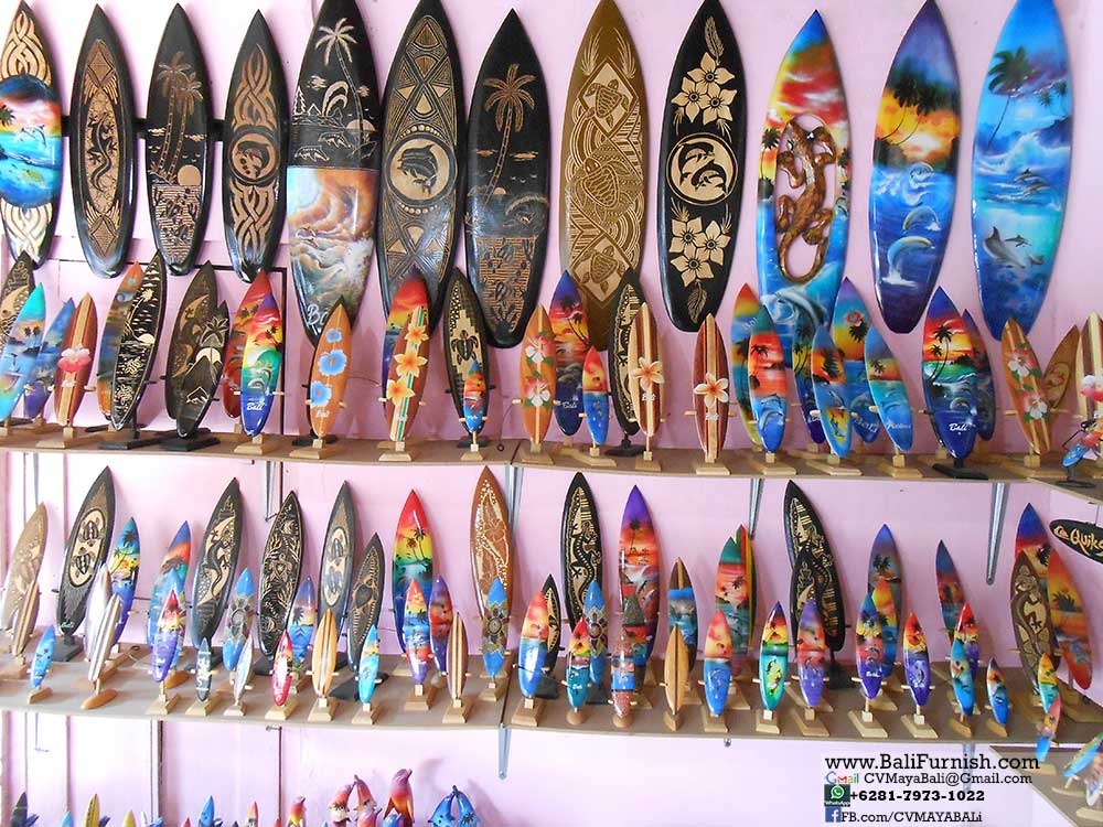 bcsurf1-5-bali-wood-surfboards-factory