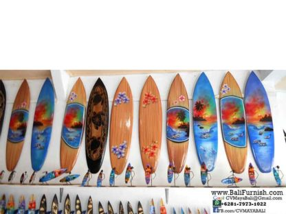 bcsurf1-6-bali-wood-surfboards-factory