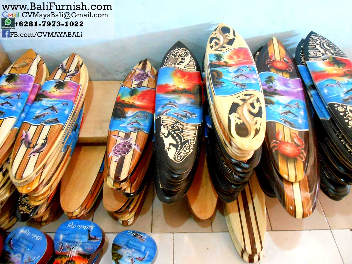 bcsurf1-7-bali-wood-surfboards-factory