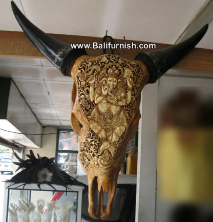 bhc-5-carved-bull-heads