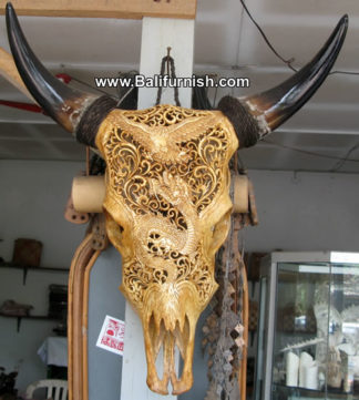 bhc-7-carved-bull-heads