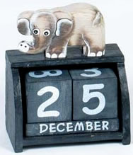 cal3-2-balinese-wood-crafts-calendar