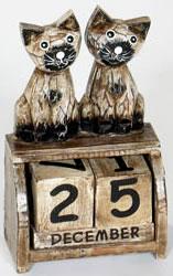 cal3-6-bali-arts-crafts-wood-calendars
