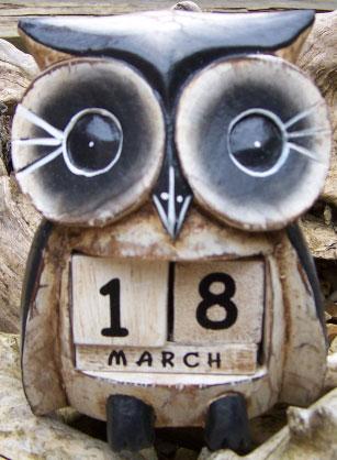 cal3-9-wood-calendars-gifts