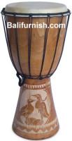 djembe-drum-p2-2b