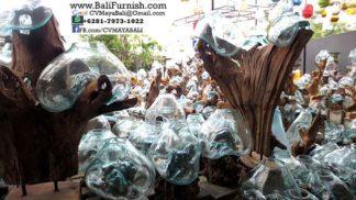 gls1-9-handmade-glass-fish-bowls