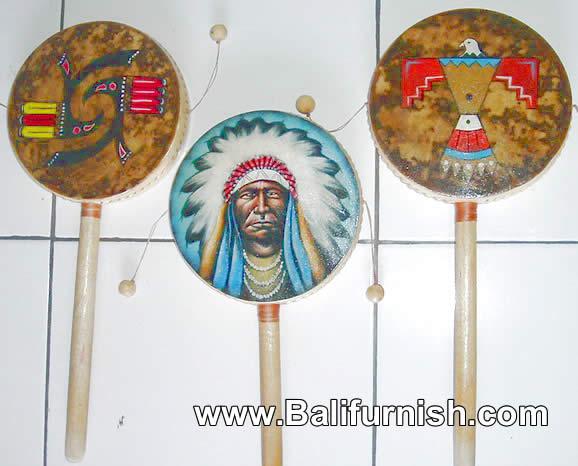 hoopdrm15-native-american-indian-hoop-drums