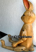 jf9-wooden-rabbit-carvings-bali
