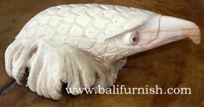prst3-3-burl-wood-animal-carvings-bali