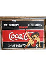 vsign1-6-vintage-advertising-signs-wood-coca-cola-betty-boop-s