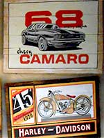 vsign3-2-vintage-retro-wood-signs-bali-indonesia-s
