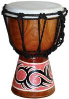 wood-djembe-drums-bali
