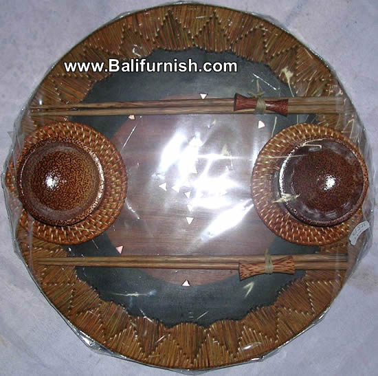 Bali Homeware