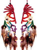 Bali Dreamcatchers