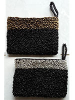 bfbag11-3-beaded-sequin-purse-factory-bali-indonesia-s