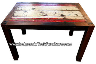 bt1-10-recycled-boat-bench-indonesia
