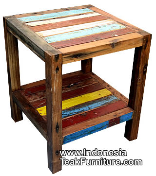 bt1-17-reuse-boat-wood-furniture-bali