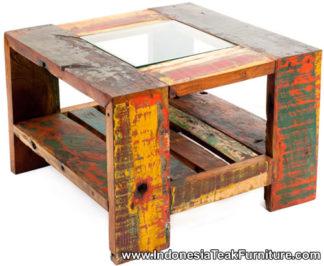 bt1-19-reuse-boat-wood-furniture-java