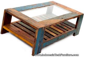 bt1-20-bali-boat-wood-furniture-table