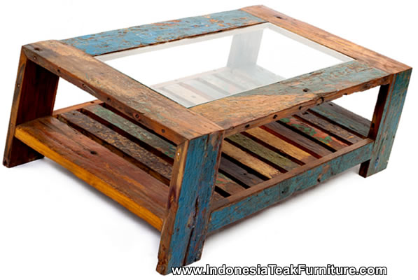 bt1-20-bali-boat-wood-furniture-table