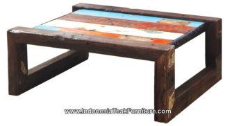 bt1-22-java-boat-wood-furniture-table