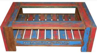 bt1-23-eco-friendly-furniture-bali