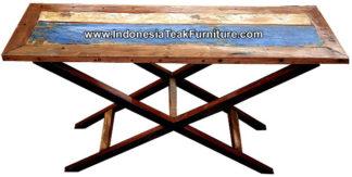 bt1-28-green-furniture-java