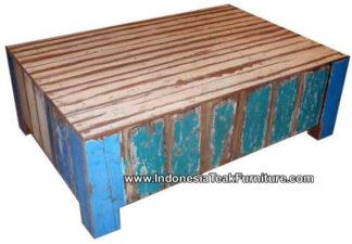 bt1-30-reclaimed-boat-wood-supplier-bali