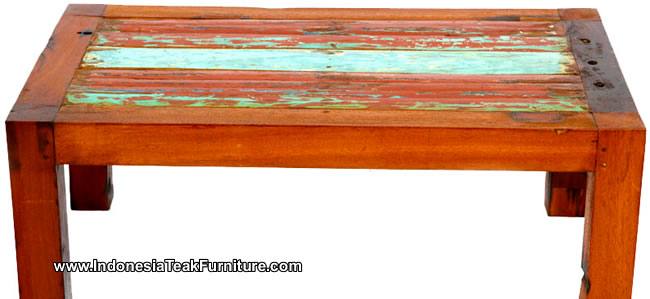 bt1-6-recycled-boat-bench-bali