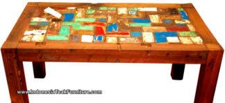 bt1-7-reclaimed-boat-bench-java
