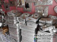 almb1-11-eco-friendly-retail-packaging-aluminium-boxes