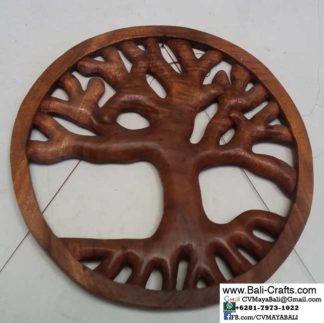 bceva1-1-tree-of- life-bali-indonesia