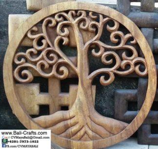 bceva1-2-tree-of- life-bali-indonesia