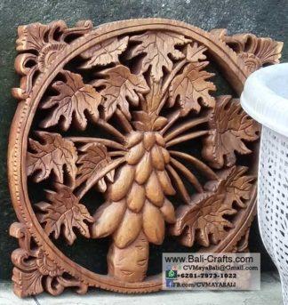 bceva1-6-tree-of- life-bali-indonesia