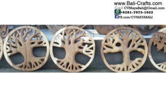bceva1-9-tree-of-life-bali-indonesia