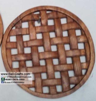 bceva1-9-wooden- panel-bali-indoneisa