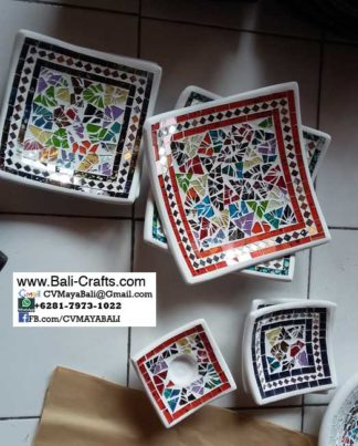 msc2-15-mosaic-glass-bowls-from-bali-indonesia