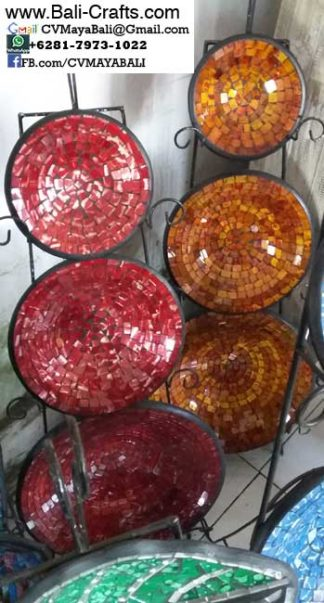 msc2-17-mosaic-glass-bowls-from-bali-indonesia