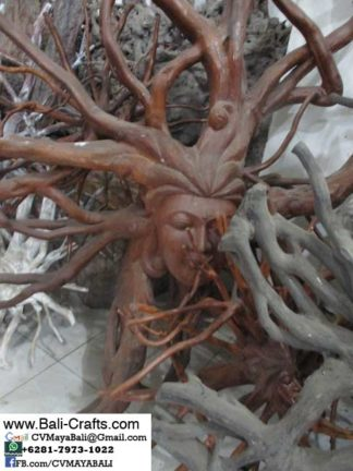 rcw1-5-root-wood-carvings-from-bali-indonesia