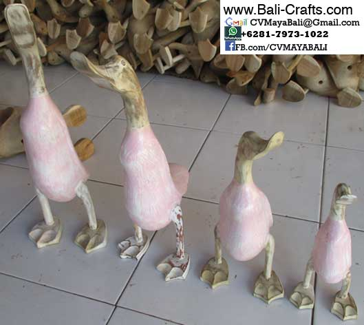 bcbd2-3-bamboo-duck-painting-from-bali-indonesia