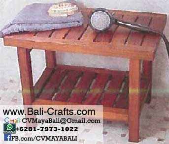bcaft1-10-wooden-table-from-bali-indonesia