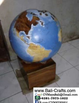 bcaft1-16-wooden-balls-from-bali-indonesia