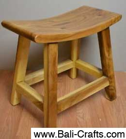 bcaft1-17-teak-wood-chair-from-bali-indonesia