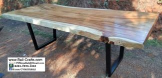 bcaft1-2-teak-wood-table-from-bali-indonesia
