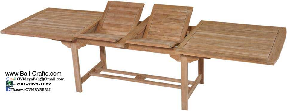 bcaft1-22-teak-wood-chair-from-bali-indonesia