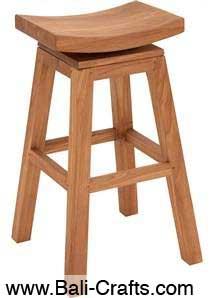 bcaft1-4-teak-wood-chair-bali-indonesia