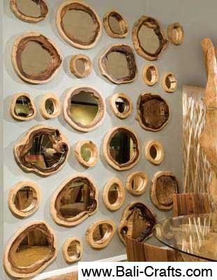 bcaft1-5-teak-wood-mirror-bali-indonesia