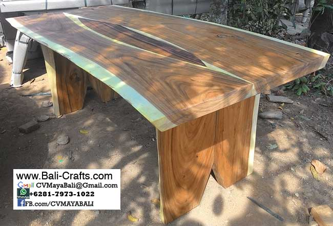 bcaft1-6-teak-wood-table-from-bali-indonesia