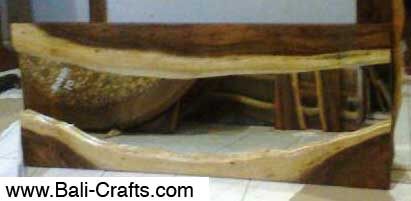 bcaft1-8-glass-table-teak-wood-from-bali-indonesia